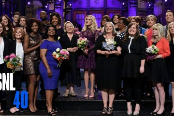 Mothers-Day-Apologies-Monologue-with-Reese-Witherspoon-SNL