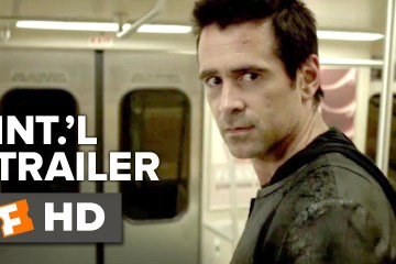 Solace-Official-International-Trailer-1-2015-Colin-Farrell-Anthony-Hopkins-Movie-HD
