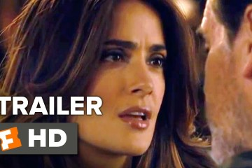 Some-Kind-Of-Beautiful-Official-Trailer-1-2015-Pierce-Brosnan-Salma-Hayek-Movie-HD