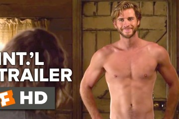 The-Dressmaker-Official-International-Trailer-2015-Liam-Hemsworth-Kate-Winslet-Drama-HD