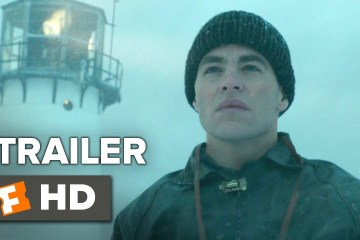 The-Finest-Hours-Official-Trailer-1-2015-Chris-Pine-Eric-Bana-Movie-HD