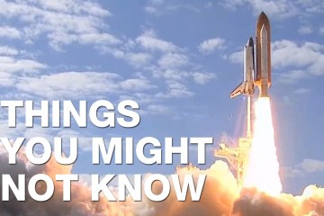 The-Hard-Part-About-Getting-To-Orbit-Isnt-The-Height