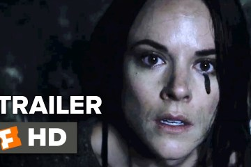 The-Hell-Within-Official-Teaser-Trailer-1-2015-Horror-Movie-HD