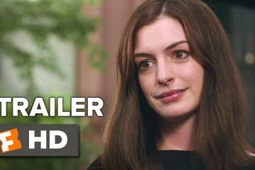 The-Intern-Official-Trailer-2-2015-Anne-Hathaway-Robert-De-Niro-Movie-HD