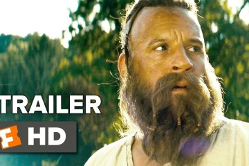 The-Last-Witch-Hunter-Official-Trailer-1-2015-Vin-Diesel-Michael-Caine-Fantasy-Action-Movie-HD