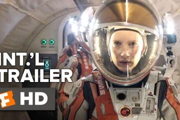 The-Martian-Official-International-Trailer-1-2015-Matt-Damon-Jessica-Chastain-Movie-HD