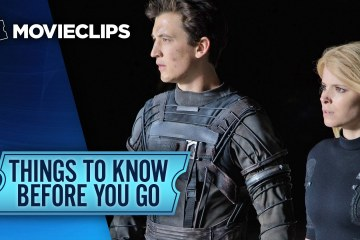 Things-to-Know-Before-Watching-Fantastic-Four-2015-HD