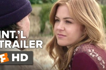 Visions-Official-International-Trailer-1-2015-Isla-Fisher-Jim-Parsons-Movie-HD
