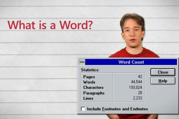 What-Counts-as-a-Word