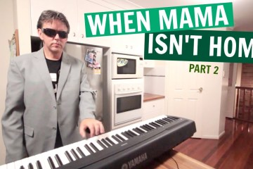 When-Mama-Isnt-Home-Part-2-original-oven-kid-Darude-Sandstorm