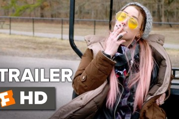 One-More-Time-Official-Trailer-1-2016-Christopher-Walken-Amber-Heard-Movie-HD