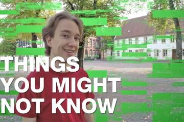 The-Bielefeld-Conspiracy
