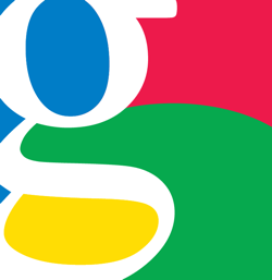 Sweet Googleness: Google tools, tips, tricks