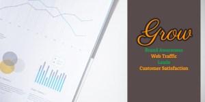social success marketing services