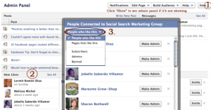 how-to-find-friends-that-liked-your-facebook-page
