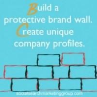 create-unique-social-media-profile