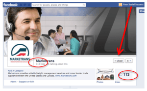 social-media-facebook-page-likes
