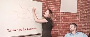 twitter-tips-startups-business