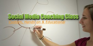 social-media-coaching-training