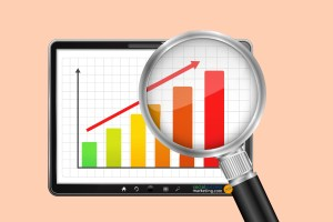 Grow Website Traffic Using Social Media