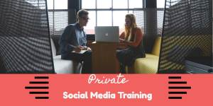 private-social-media-coaching
