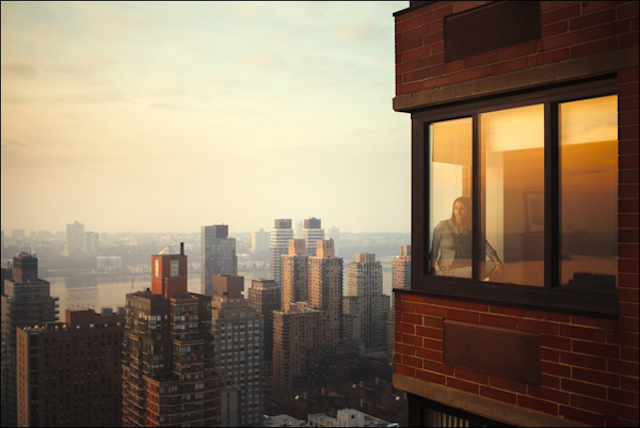 New-York-by-Renaud-Julian-10