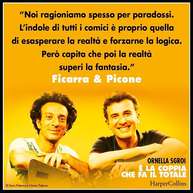Ficarra & Picone