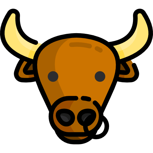 Toro oroscopo