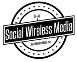 SocialWirelessMedia-logo