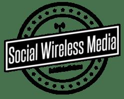 Social Wireless Media - Social Wireless Marketing