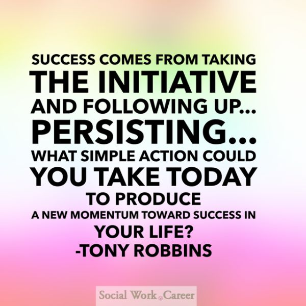 Monday Motivational Quotes Answer About Success Life Inspiration