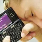 Top 5 Tools to Help Protect Against Cyber Bullying