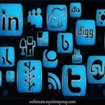 Social Media for Social Good 2nd in Series: Social Media vs Social Marketing