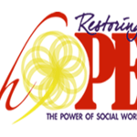 Social Work Month: Proud to Be One