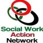 Social Work Action Network (SWAN) London UK: Interview with Dan Morton