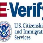E-Verify: Could It Be Used to Track All Citizens