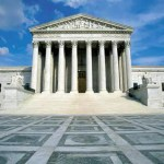 SCOTUS Strikes Down Section 4 of the Voting Rights Act