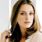 Keira Knightley Makes Explosive Video on Domestic Violence