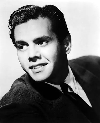 Sexual harassment desi arnaz