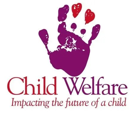 Tell Your Story or Someone Else Will: Child Welfare's PR Problem