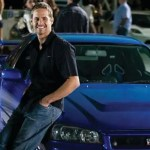 Fast and Furious Star Paul Walker Died During Charity Event for Philippines Typhoon Victims