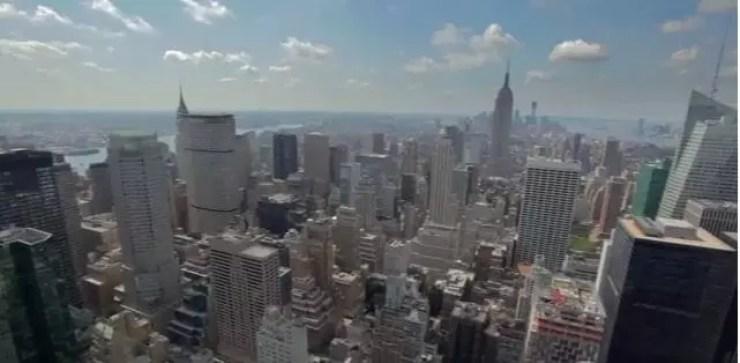 New York City-NY
