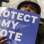 Voter ID laws Impact the Most Vulnerable: Time to fight back!