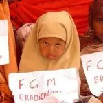 UK's First Female Genital Mutilation Prosecutions: A Triumph for Human Rights campaigners