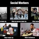 What is Social Work: Shining a Spotlight on the Profession