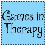Using Games in Therapy