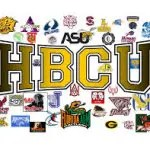 Where Are HBCU's in the Face of Inclusiveness?