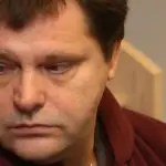 Murderer and Rapist Granted the Right To Die