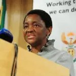 Social Workers Act to Revitalize and Strengthen Resources in South Africa