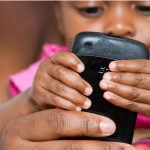 Community Workers Adopt Mobile Technology to Improve Maternal-Child Health
